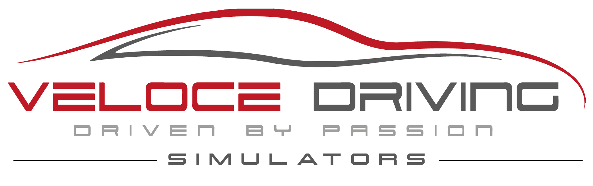 Veloce Driving – Sims
